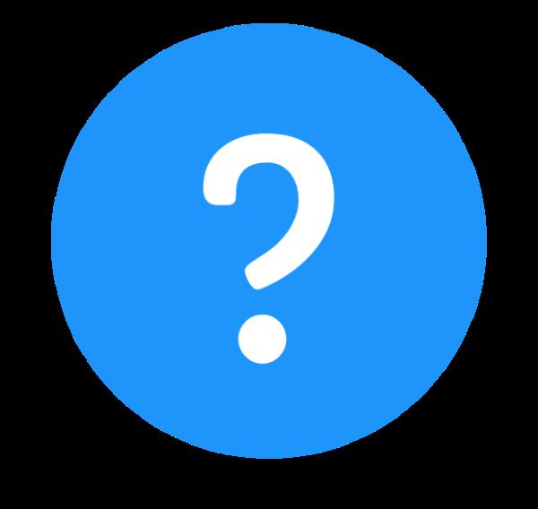 HLA FAQ